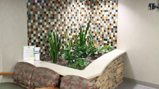 commercial plant design kalamazoo