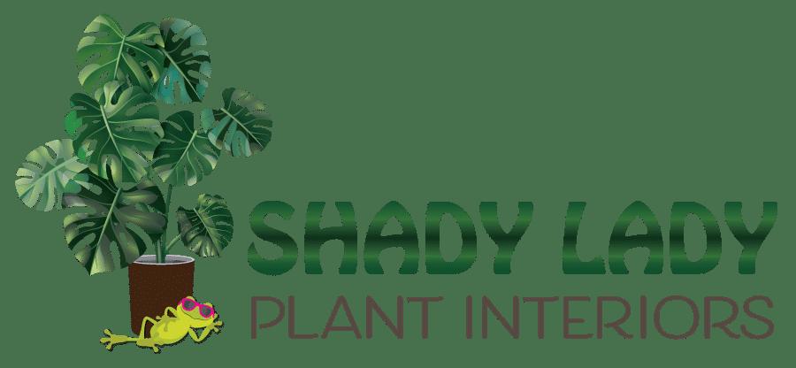 Shady-Lady-Kalamazoo-Logo